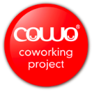 Logo Cowo Project