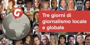 Massimo Carraro a GlocalNews Varese parla di Coworking